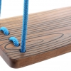 Googa Wooden Swing