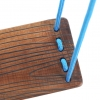 Wooden Swing – Googa Nautic